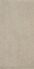 Rino grys gres szkl rekt mat 29,8x59,8