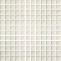 Segura beige mozaika prasowana 29,8x29,8