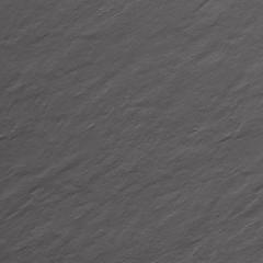 Doblo grafit gres rekt struktura 59,8x59,8