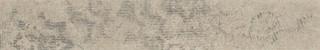 Rino grys lišta mat 8x44,8