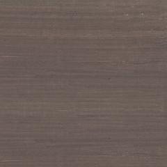 Garam brown dlažba 40x40