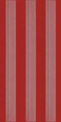 Bellicita rosa inserto stripes 30x60