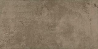 Ermeo brown obklad 30x60