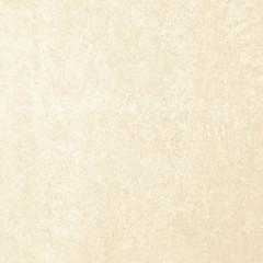 Doblo bianco gres rekt poler 59,8x59,8