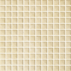 Inspiration brown mozaika 2,3x2,3 29,8x29,8