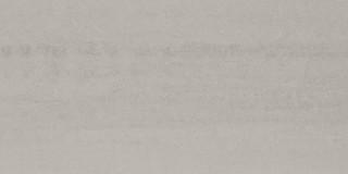 Doblo grys gres rekt mat 29,8x59,8