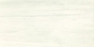 Laterizio bianco obklad 30x60