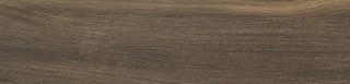Maloe brown gres szkl rekt mat 16x65,5