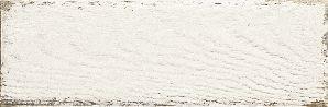 Rondoni bianco struktura 9,8x29,8