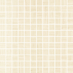 Meisha bianco mozaika K22 29,8x29,8