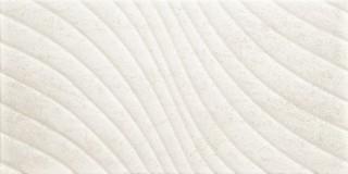 Emilly bianco struktura 30x60