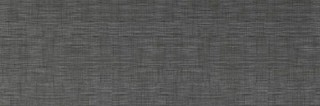Tolio nero obklad rekt 25x75