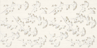Sorenta inserto kwiaty C 30x60