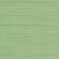 Alan verde dlažba 33,3x33,3