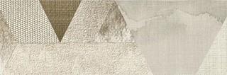 Attiya beige obklad motyw A 20x60