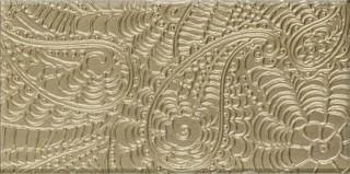 Inserto szklane beige 29,5x59,5