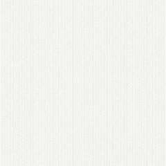 Indo bianco gres szkl rekt mat 59,8x59,8