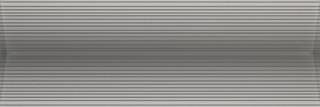 Indy grafit obklad struktura rekt paski 25x75