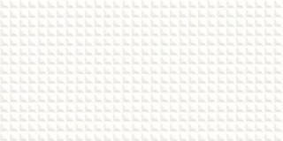 Esten bianco obklad C struktura rekt 29,5x59,5