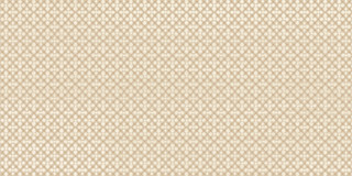 Meisha bianco B inserto 30x60