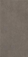 Rino nero gres szkl rekt mat 29,8x59,8