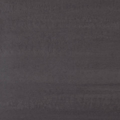 Doblo nero gres rekt mat 59,8x59,8