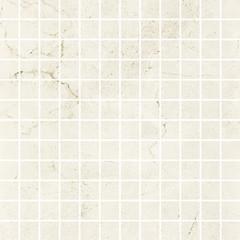 Belat beige mozaika cieta 29,8x29,8
