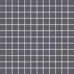 Abrila grafit mozaika 29,8x29,8