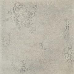 Rino grys inserto mat 59,8x59,8