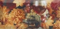 Inserto wine struktura A 9,8x19,8