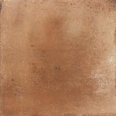 DAR34713 Via hnědá dlaždice 29,8x29,8x0,8
