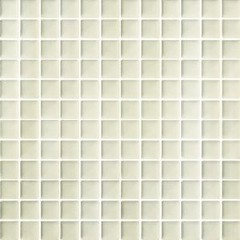 Segura brown mozaika prasowana 29,8x29,8