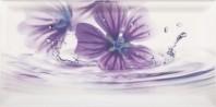 Inserto flower struktura A 9,8x19,8