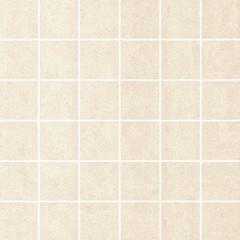 Doblo bianco mozaika cieta mat 29,8x29,8