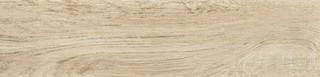 Maloe bianco gres szkl rekt mat 16x65,5
