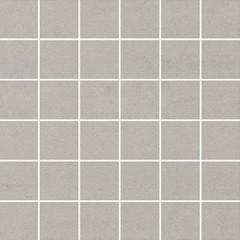 Doblo grys mozaika cieta mat 29,8x29,8