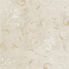 Inspirio beige dekor 40x40