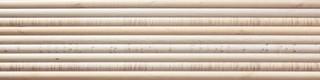 WLASU001 Zen vícebarevná listela 59,8x14,8x1,05