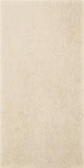 Rino beige gres szkl rekt mat 29,8x59,8