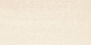 Doblo bianco gres rekt mat 29,8x59,8