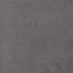 Doblo grafit gres rekt mat 59,8x59,8