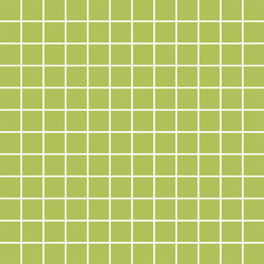 Midian verde mozaika 29,8x29,8