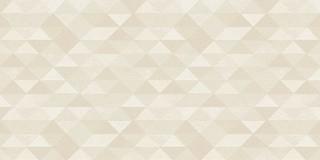 Domus beige triangle 30x60