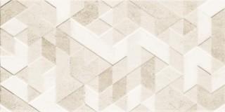 Emilly beige struktura dekor 30x60