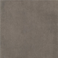 Rino nero gres szkl rekt mat 59,8x59,8