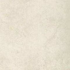 Ermo bianco dlažba 40x40
