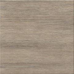 PP500 wood brown satin 33,3x33,3