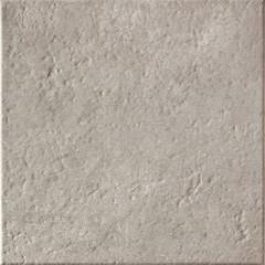 Visage grafit 33,3x33,3