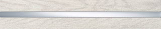 Listwa Inverno white 36x6,4