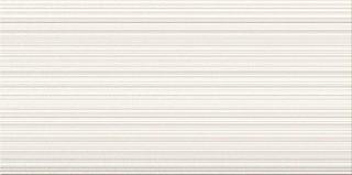 PS601 white 29,7x60